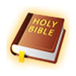 Holy Bible Verses APK