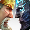 Age of Kings: Skyward Battle Icon Image