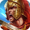 Rise of War : Eternal Heroes Icon Image