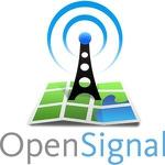 3G 4G WiFi Maps & Speed Test APK