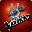 The Voice: On Stage Icon Image