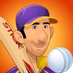 Stick Cricket Premier League Icon Image