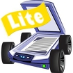 Mobile Doc Scanner 3 Lite icon