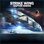 Strike Wing: Raptor Rising APK