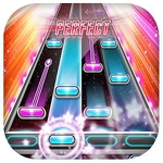 BEAT MP3 - Rhythm Game APK