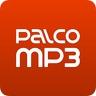 Palco MP3 3.5.7