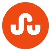 StumbleUpon Icon Image