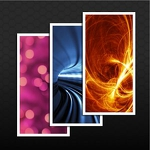 Backgrounds HD Wallpapers APK