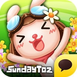 애니팡2 for Kakao APK