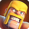 Clash of Clans 8.332.6