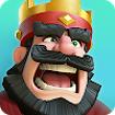 Clash Royale icon