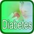 Happy Diabetes APK