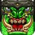 Super Monster Temple Dash 3D APK