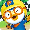 Pororo Penguin Run Icon Image