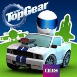 Top Gear : Race the Stig APK