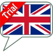 SVOX UK English Victoria Trial icon