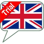 SVOX UK English Victoria Trial APK