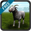 Goat Rampage Free Icon Image