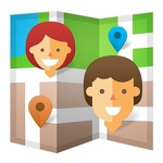 Family Locator - GPS Tracker APK