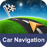 Sygic Car Navigation APK