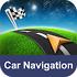 Sygic Car Navigation APK