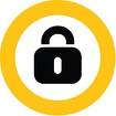 Norton Security and Antivirus Icon Image