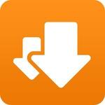 DS download APK