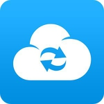 DS cloud APK