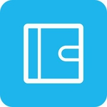 DS note APK