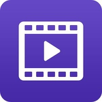 DS video APK