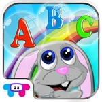 The ABC Song APK