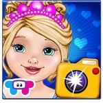 Royal Baby Photo Fun Dress Up APK