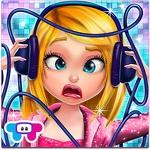 Rockstar Girls - Rock Band APK