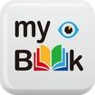myBook - 電子雜誌、電子書免費試閱,無限飽讀 icon
