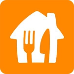 Thuisbezorgd.nl - Order food APK
