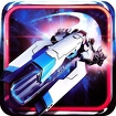 Galaxy Legend Icon Image