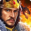 King's Empire Icon Image