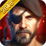 Invasion: Modern Empire APK