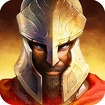 Spartan Wars: Blood and Fire Icon Image
