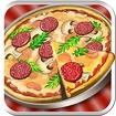 Pizza Maker - My Pizza Shop Icon Image