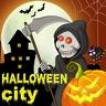 Halloween City 2.0