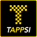 Tappsi- Colombias Safest Taxi APK