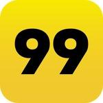 99Taxis APK