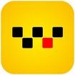 Maxim: taxi order Icon Image