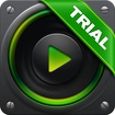 PlayerPro Music Player Trial Icon Image