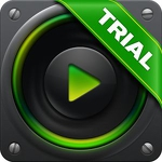 PlayerPro Music Player Trial APK