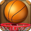 Real Basketball 3D 2015-16 Icon Image