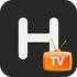 H TV APK