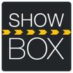 Show Box 4.53 Icon Image