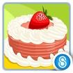 Bakery Story™ Icon Image